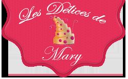 Les Délices de Mary